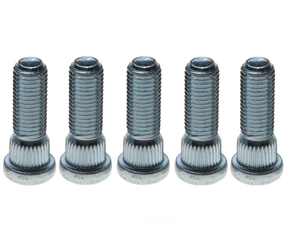 RAYBESTOS - PG Plus Wheel Lug Stud - RAY 27528B