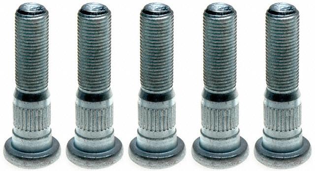RAYBESTOS - PG Plus Professional Grade Wheel Lug Stud (Front) - RAY 5726B