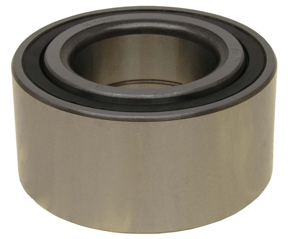 RAYBESTOS - Professional Grade Wheel Bearing Module - RAY 710030