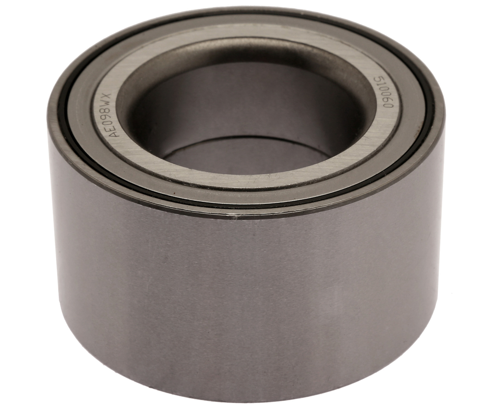 RAYBESTOS - R-Line Wheel Bearing Assembly - RAY 710060