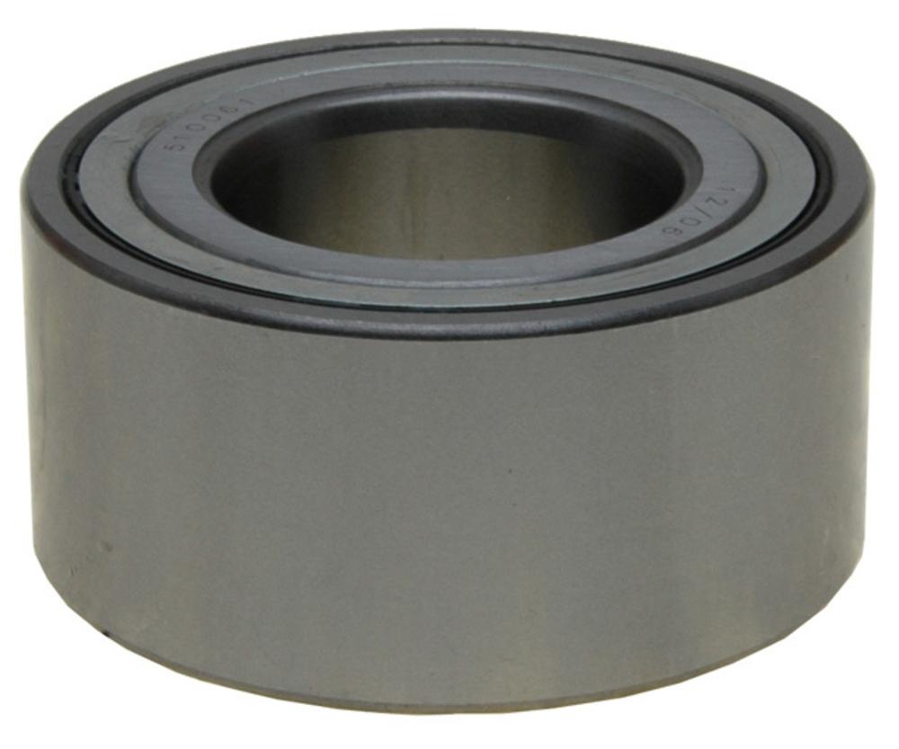 RAYBESTOS - R-Line Wheel Bearing Assembly - RAY 710061