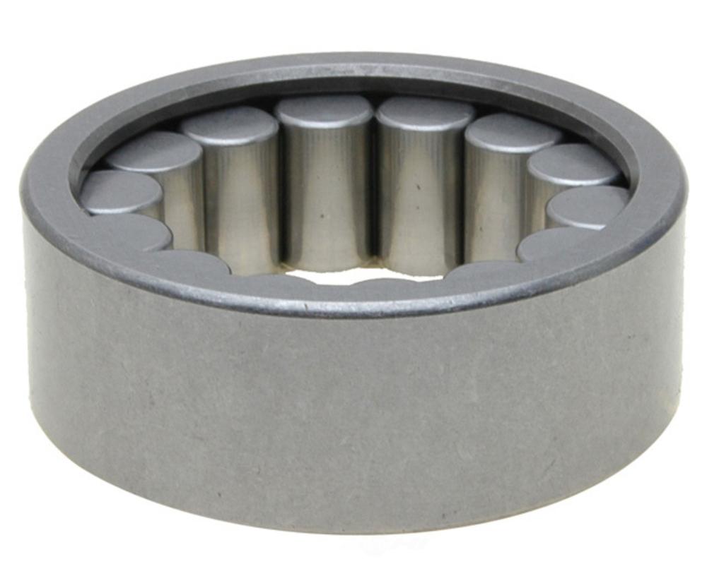 RAYBESTOS - R-Line Wheel Bearing Assembly - RAY 713067