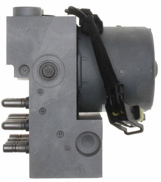 RAYBESTOS - Professional Grade ABS Hydraulic Assembly - RAY ABS540238