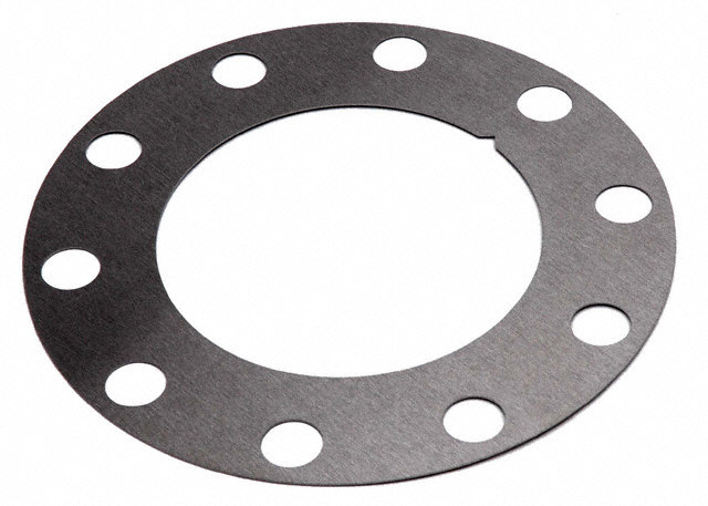 Disc Brake Caliper Piston-PG Plus Professional Grade Front Raybestos DPA85008