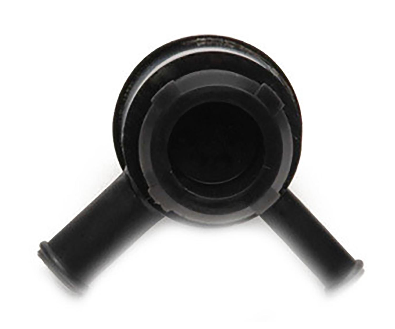 RAYBESTOS - Element3 Power Brake Booster Check Valve - RAY CV89021