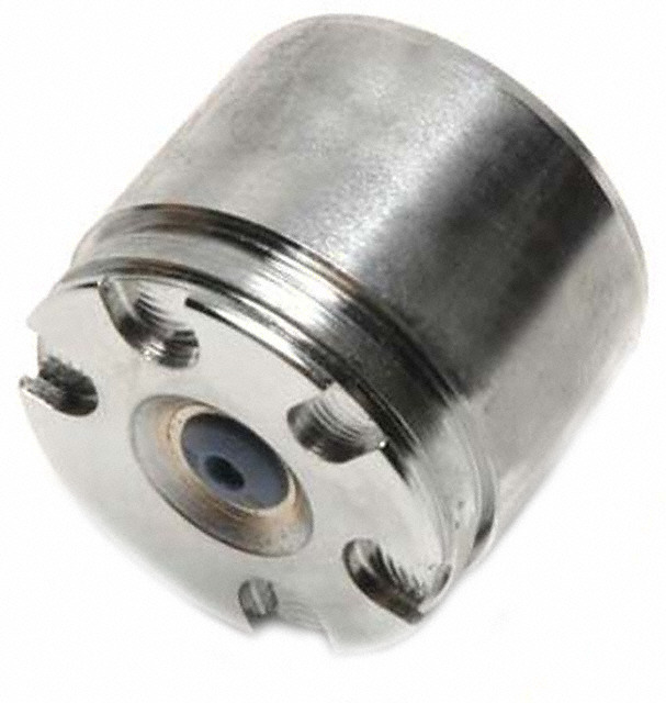 RAYBESTOS - Professional Grade Disc Brake Caliper Piston - RAY DPS85067