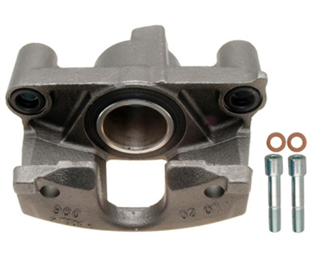 RAYBESTOS - Disc Brake Caliper - RAY FRC10163