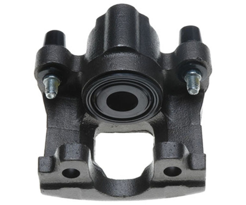 RAYBESTOS - R-Line; Friction-Ready Caliper, Remanufactured - RAY FRC11269