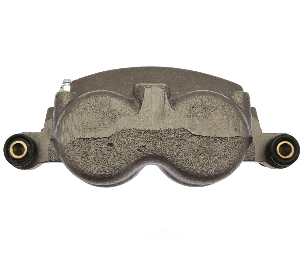 RAYBESTOS - R-Line; Friction-Ready Caliper, Remanufactured - RAY FRC11507