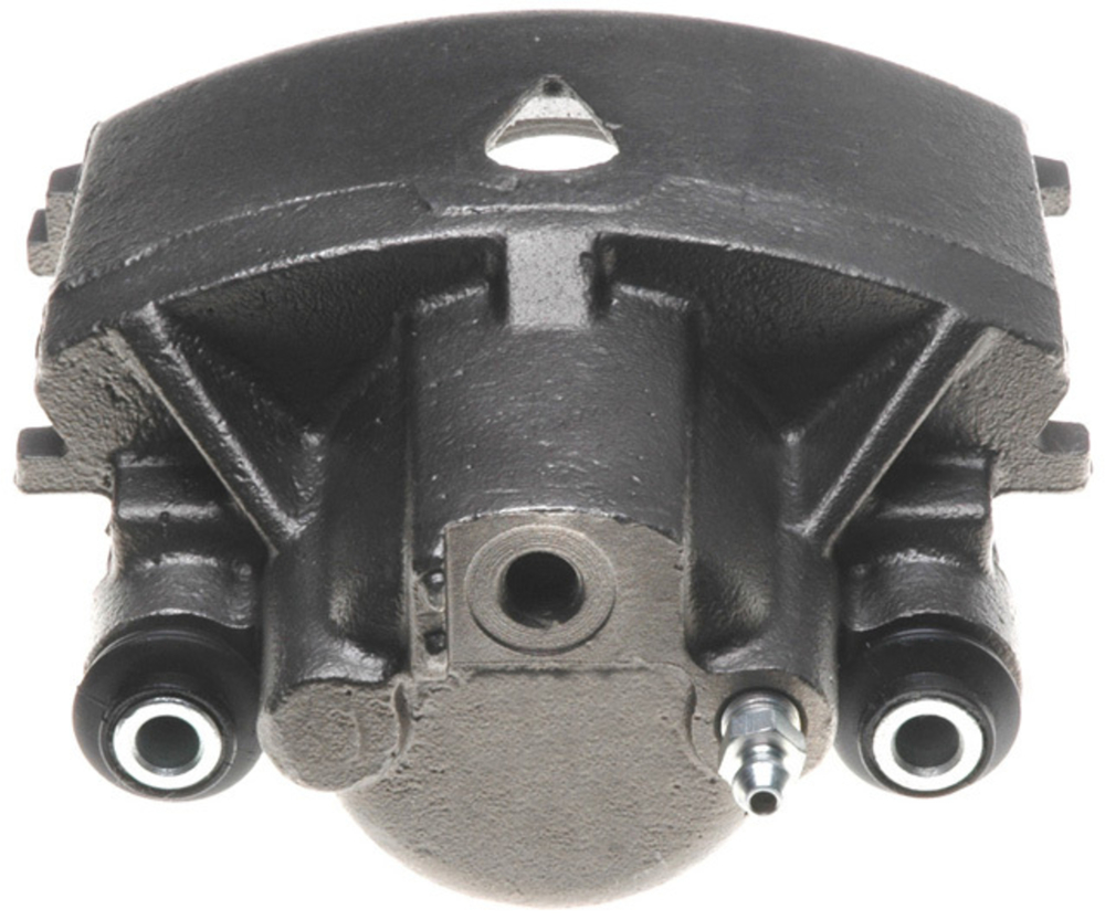 RAYBESTOS - R-Line; Unloaded Caliper, Remanufactured - RAY FRC11514