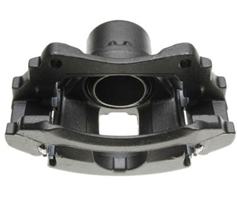 RAYBESTOS - R-Line; Friction-Ready Caliper, Remanufactured; Includes Bracket - RAY FRC11773