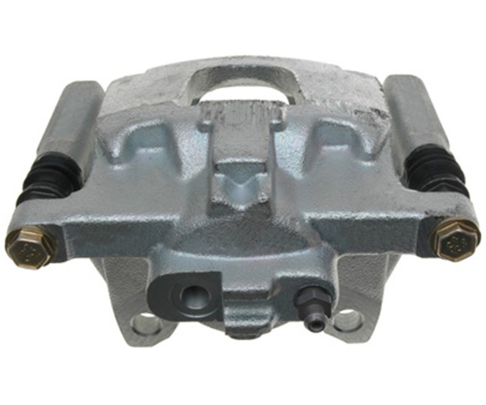 RAYBESTOS - R-Line; Friction-Ready Caliper, Remanufactured; Includes Bracket - RAY FRC11888