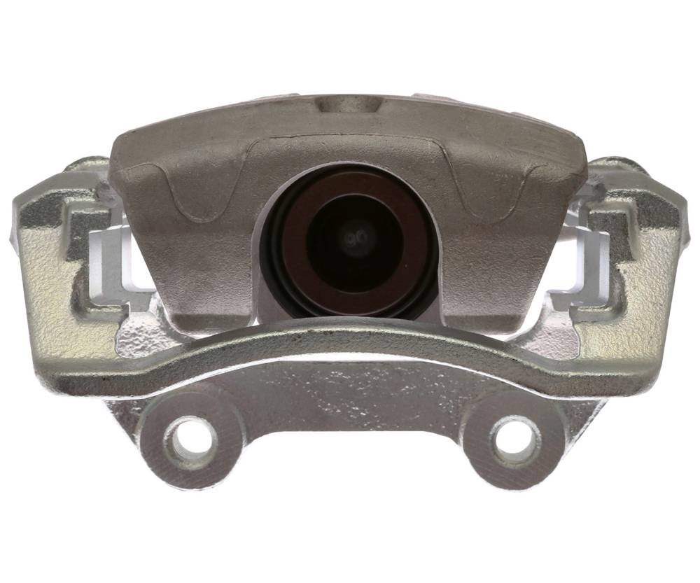 RAYBESTOS - Element3; Friction-Ready Caliper, New; Includes Bracket - RAY FRC12042N