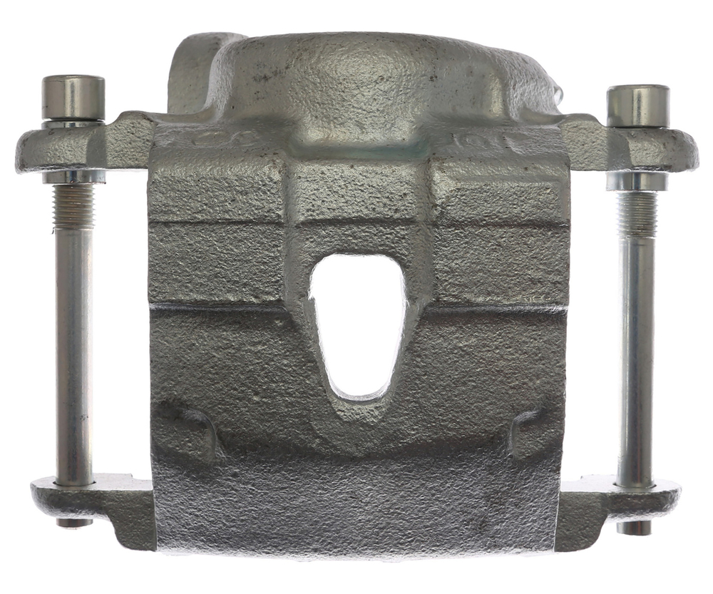 RAYBESTOS - Element3; Friction-Ready Caliper, New (Front Right) - RAY FRC4125N