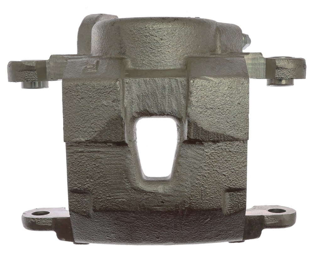 RAYBESTOS - R-Line Reman Unloaded Caliper - RAY FRC4125