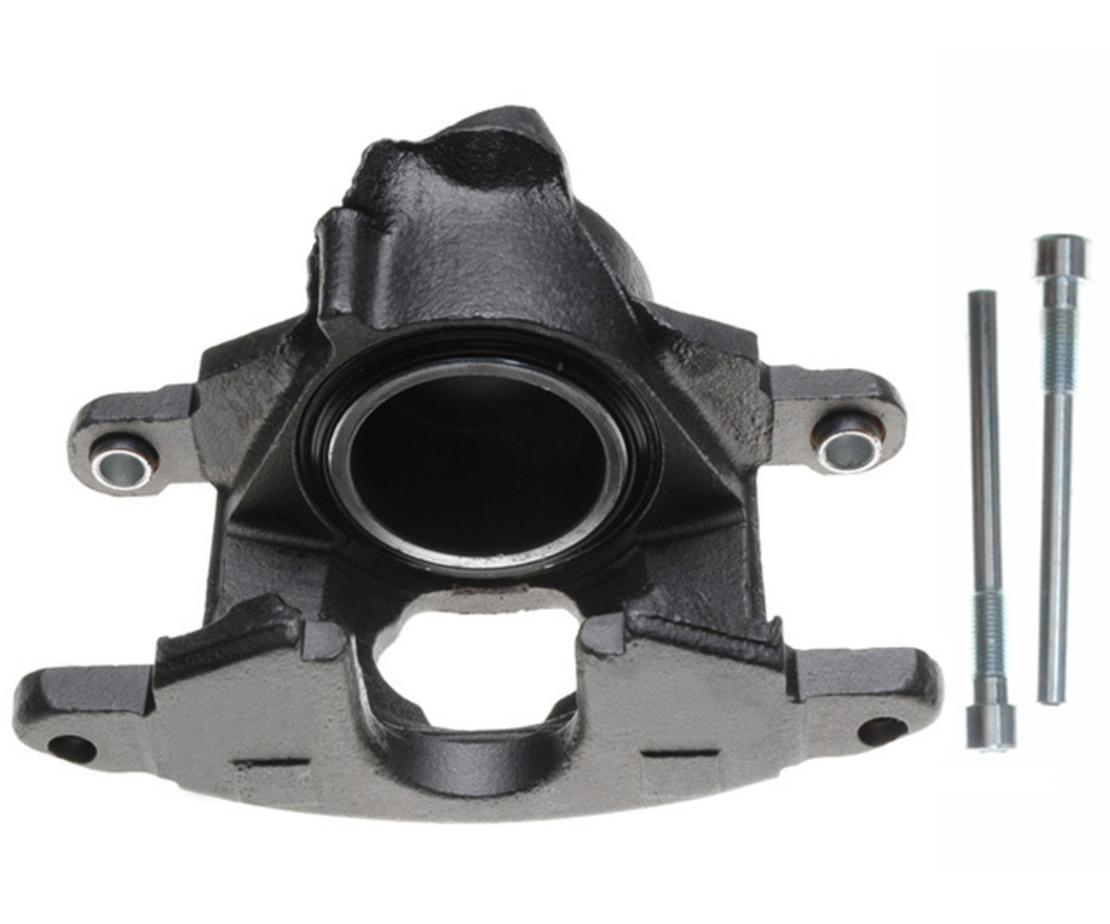 RAYBESTOS - R-Line; Unloaded Caliper, Remanufactured - RAY FRC4139