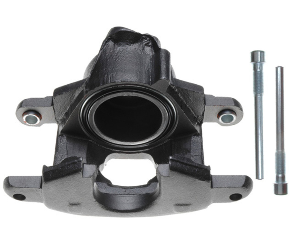 RAYBESTOS - PG Plus; Unloaded Caliper, Remanufactured - RAY FRC4214