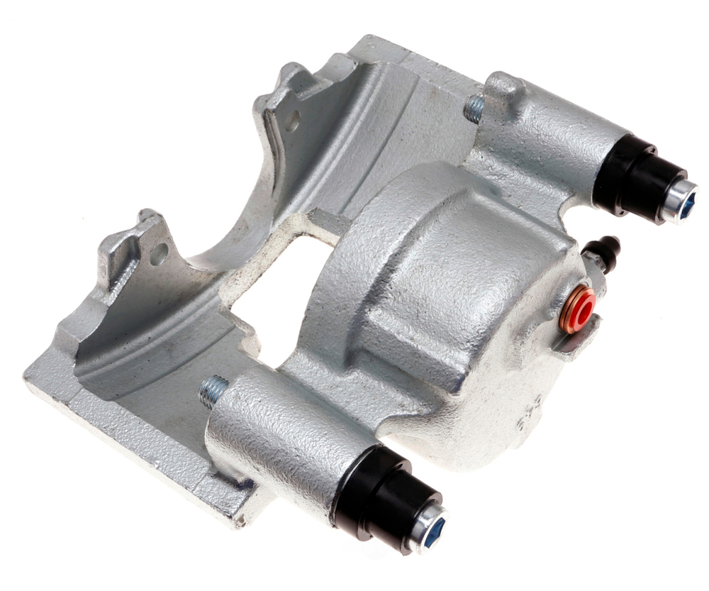 RAYBESTOS - R-Line; Friction-Ready Caliper, Remanufactured; Coated - RAY FRC4417C