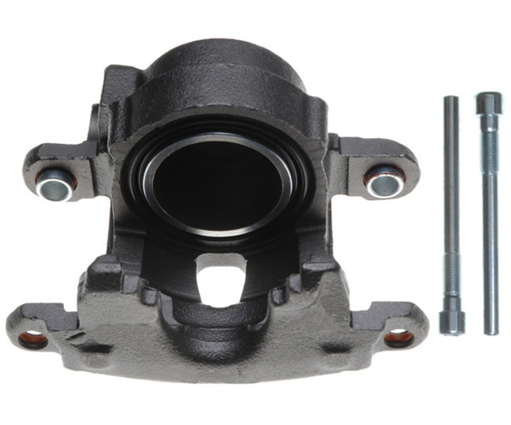 RAYBESTOS - PG Plus; Unloaded Caliper, Remanufactured - RAY FRC5247