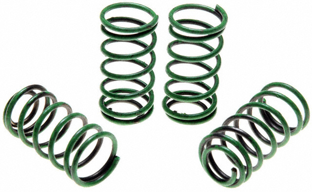 RAYBESTOS - Professional Grade Brake Hold Down Spring - RAY H1153K