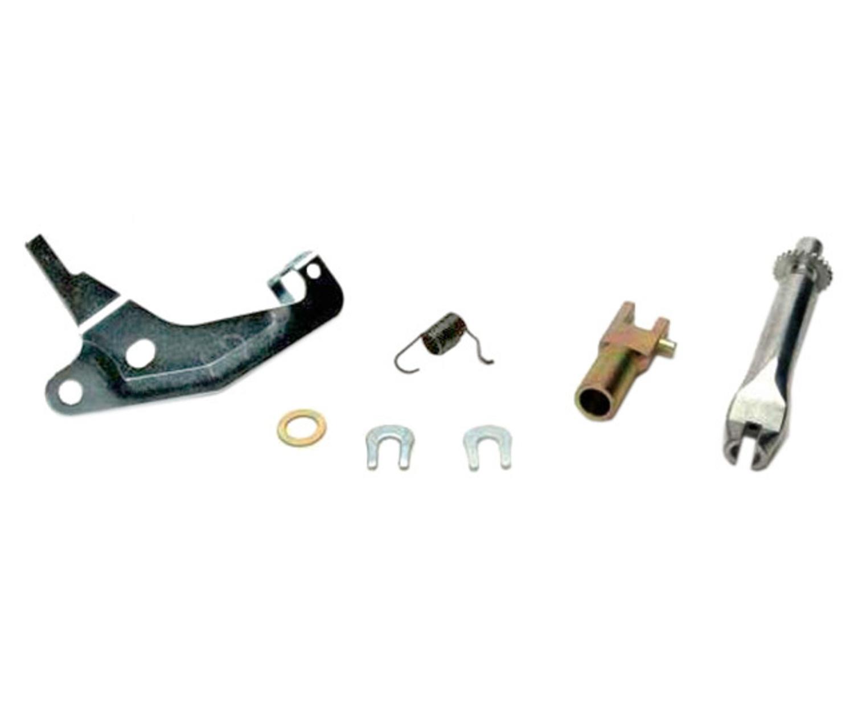 RAYBESTOS - R-Line Drum Brake Self-Adjuster Repair Kit (Rear Left) - RAY H12504