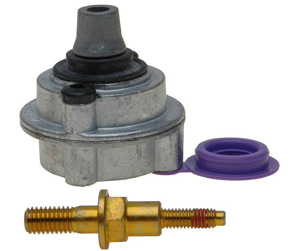 RAYBESTOS - R-Line Disc Brake Low Frequency Noise Damper - RAY H14354