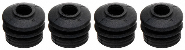 RAYBESTOS - PG Plus Disc Brake Caliper Bushing (Front) - RAY H16019