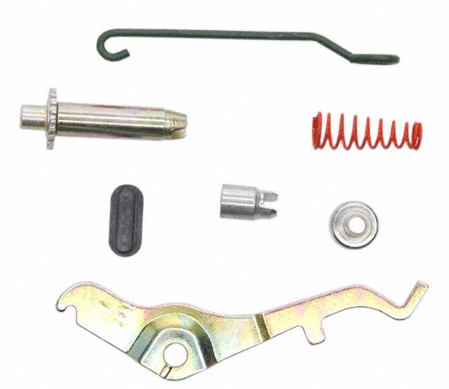 RAYBESTOS - Professional Grade Drum Brake Self Adjuster Repair Kit - RAY H2624