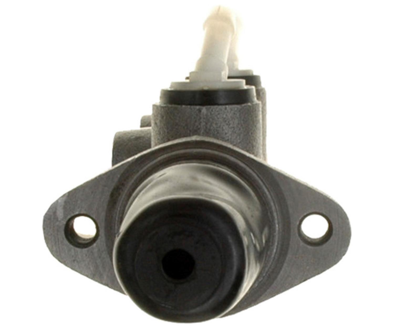 RAYBESTOS - PG Plus New Brake Master Cylinder - RAY MC36275