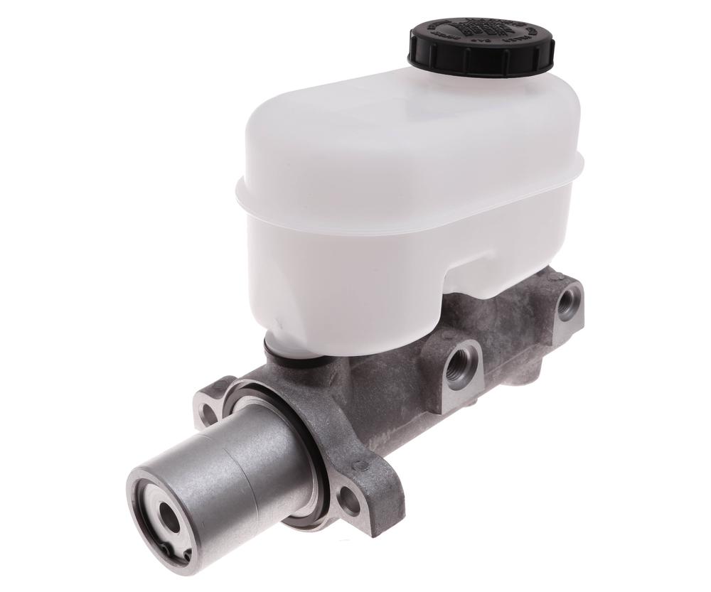 RAYBESTOS - Element3 New Brake Master Cylinder - RAY MC390536