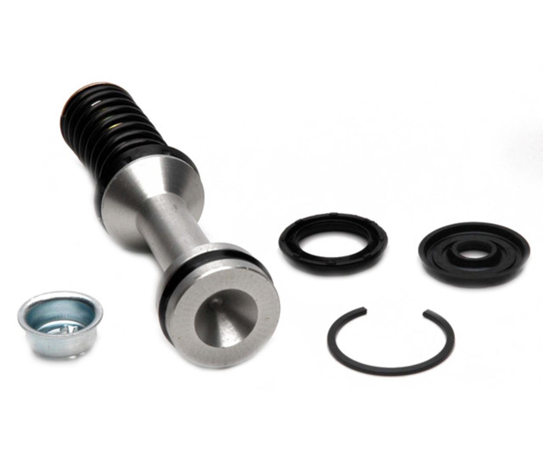 RAYBESTOS - Element3 Brake Master Cylinder Reservoir Kit - RAY MK1831