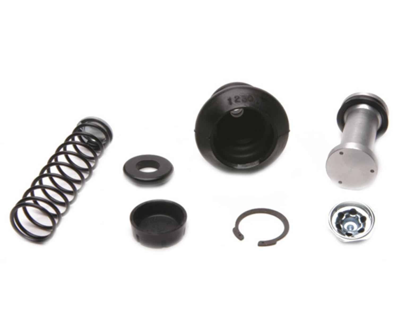 RAYBESTOS - Element3 Brake Master Cylinder Reservoir Kit - RAY MK369