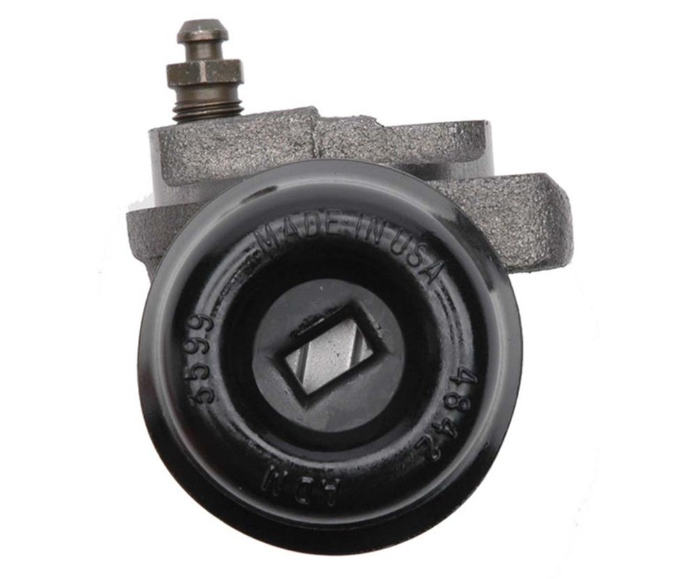 RAYBESTOS - Element3 Drum Brake Wheel Cylinder - RAY WC3595