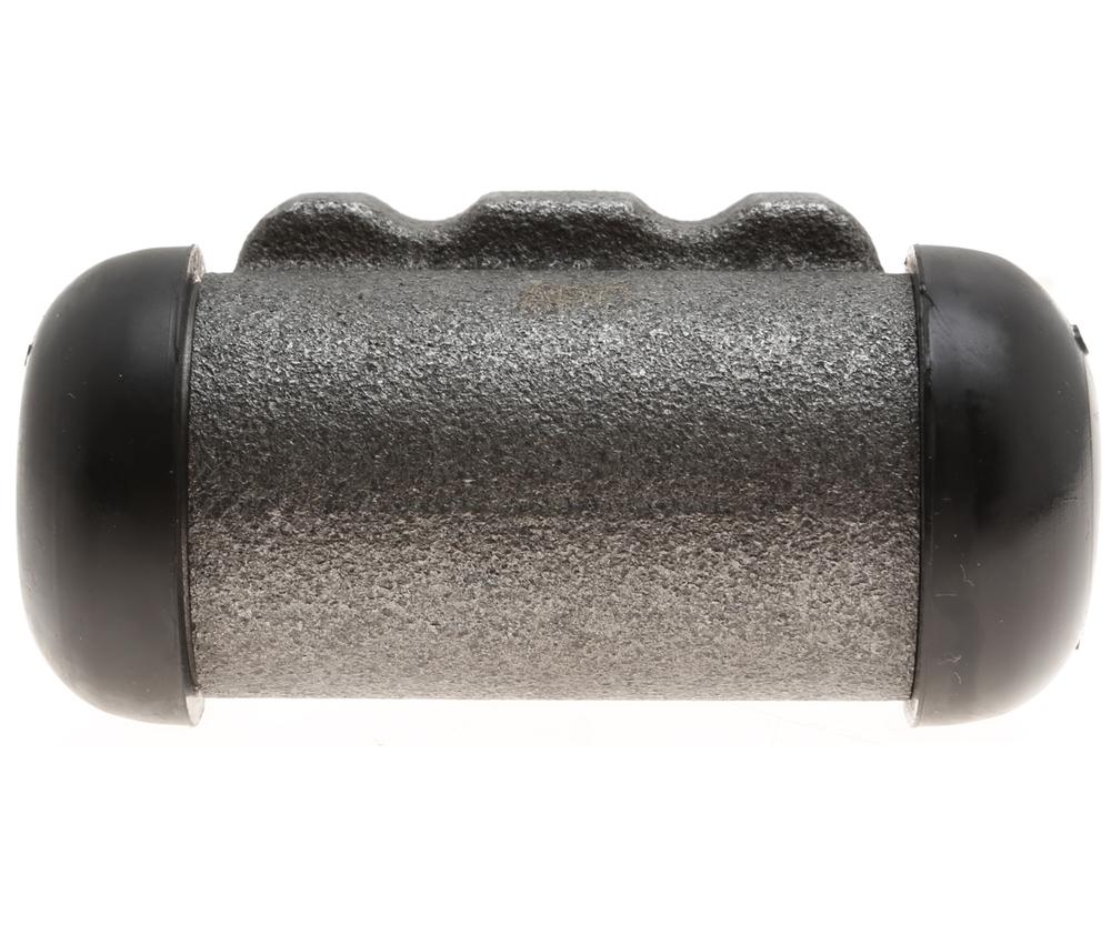 Drum Brake Wheel Cylinder-Element3 Raybestos WC36058