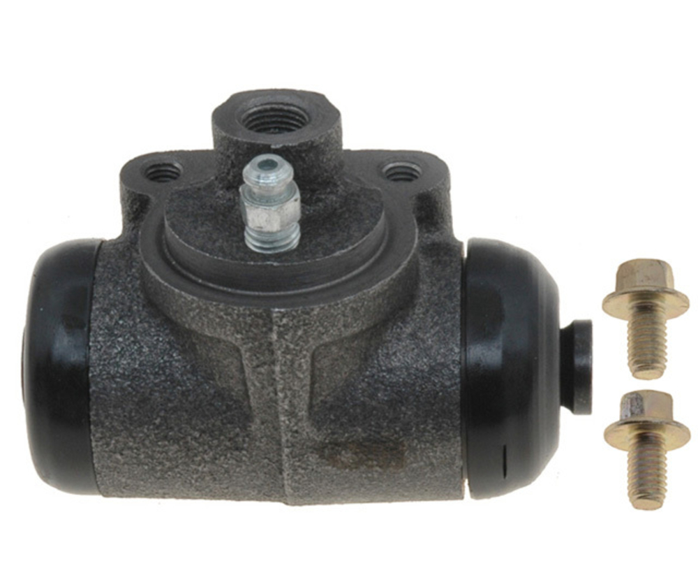 RAYBESTOS - Element3 Drum Brake Wheel Cylinder - RAY WC370177