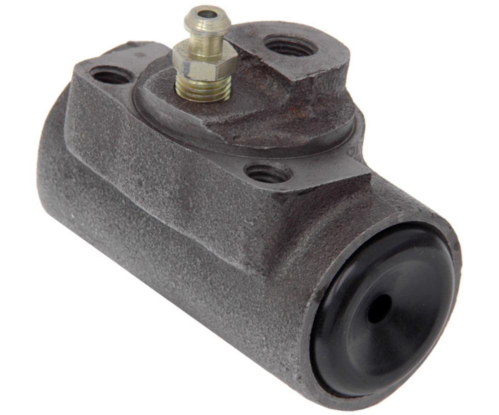 RAYBESTOS - Element3 Drum Brake Wheel Cylinder - RAY WC37290
