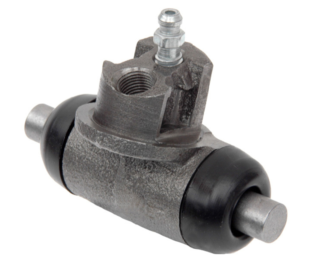 RAYBESTOS - PG Plus Drum Brake Wheel Cylinder (Rear) - RAY WC37531