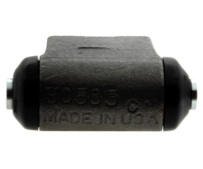 RAYBESTOS - Element3 Drum Brake Wheel Cylinder - RAY WC37660