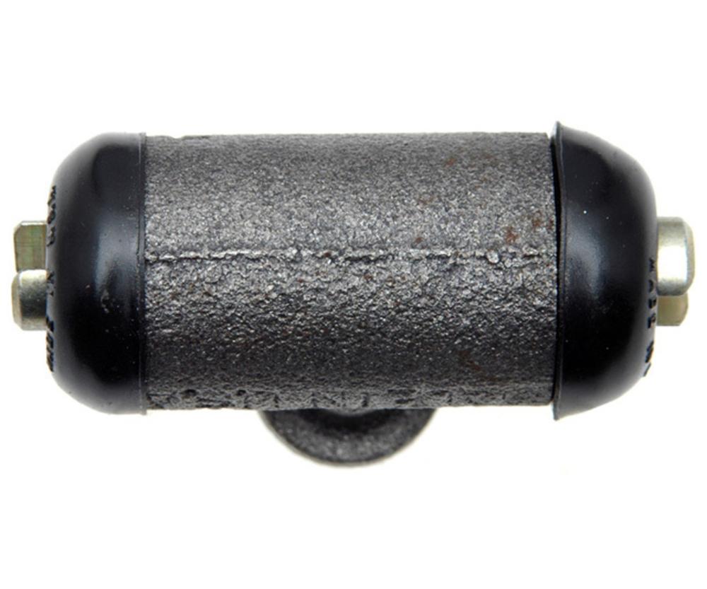 RAYBESTOS - Element3 Drum Brake Wheel Cylinder - RAY WC37866
