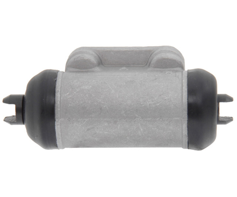 RAYBESTOS - Element3 Drum Brake Wheel Cylinder - RAY WC37869