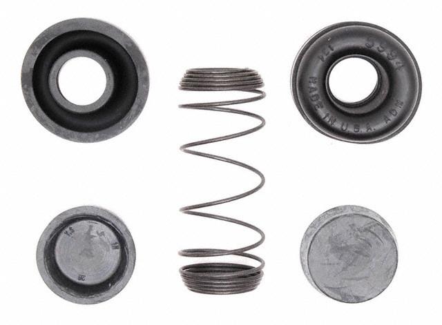 RAYBESTOS - Professional Grade Drum Brake Wheel Cylinder Repair Kit - RAY WK106