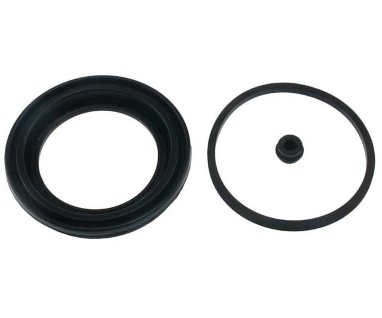 RAYBESTOS - PG Plus Disc Brake Caliper Seal Kit (Front) - RAY WK1500