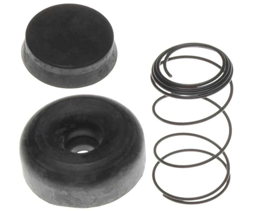RAYBESTOS - Element3 Drum Brake Wheel Cylinder Kit - RAY WK445