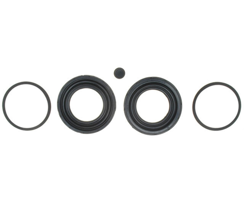 RAYBESTOS - Element3 Disc Brake Caliper Seal Kit (Rear) - RAY WK991