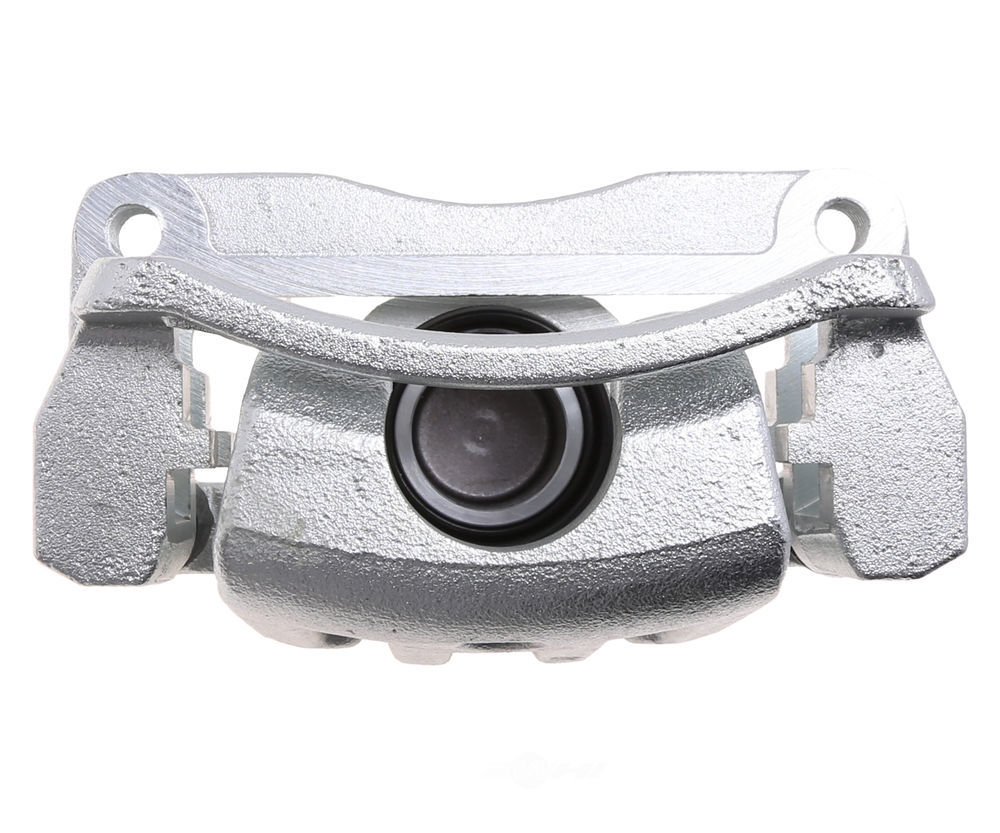 RAYBESTOS - Element3; Friction-Ready Caliper, New; Includes Bracket - RAY FRC11921N