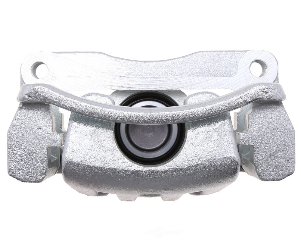 RAYBESTOS - Element3; Friction-Ready Caliper, New; Includes Bracket - RAY FRC11922N