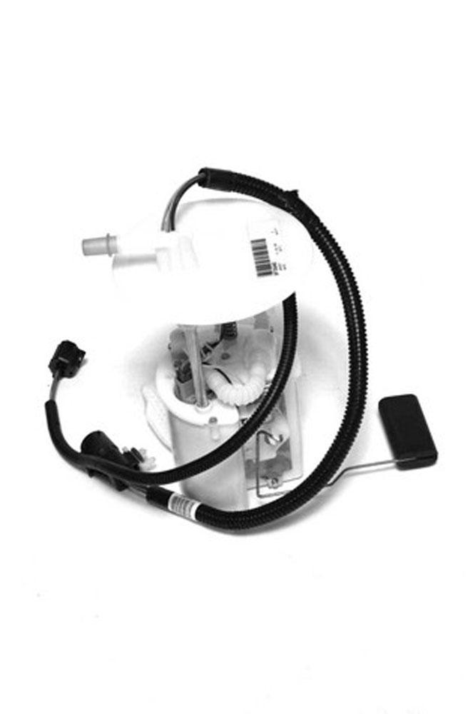RETECH - Fuel Pump and Strainer Set - REY AFS0295S