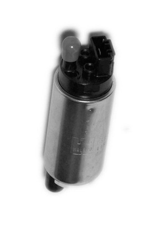 RETECH - UMC-OER+ Twice Tested Electric Fuel Pump - REY AFS0427P