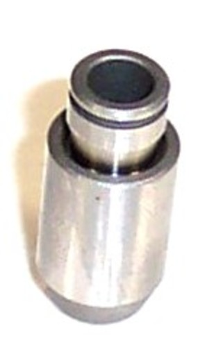 ROCK PRODUCTS/DNJ ENGINE COMPONENTS - Engine Valve Lifter - RKP LIF282