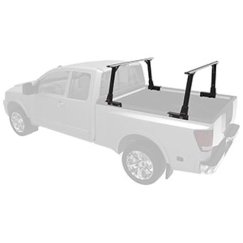 ROLA - Truck Bed Rack - RLA 59799